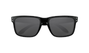 Holbrook™ - Polished Black / Grey Polarized