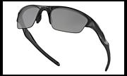 Half Jacket® 2.0 - Polished Black