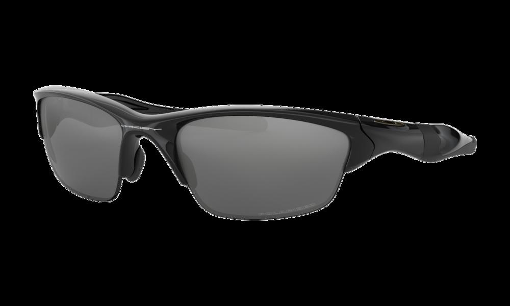 Lentes Oakley Straight Jacket 2.0 [polarizados] Envío gratis