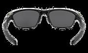 Lunettes de soleil Half Jacket® 2.0 - Polished Black