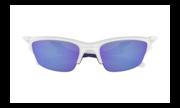 Lunettes de soleil Half Jacket® 2.0 - Pearl