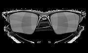 Half Jacket® 2.0 XL - Polished Black
