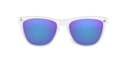 Frogskins™ - Polished Clear