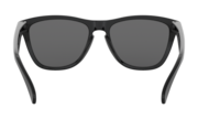 Frogskins™ - Polished Black / Grey