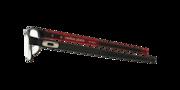 Carbon Plate™ - Matte Black