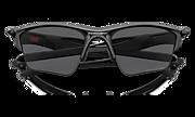 Standard Issue Half Jacket® 2.0 XL - Matte Black