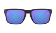 Holbrook™ Julian Wilson Signature Series - Matte Black