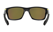 Jupiter Squared™ Valentino Rossi Signature Series - Polished Black