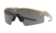 Standard Issue Ballistic M Frame® 3.0 - Dark Bone