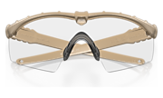 Standard Issue Ballistic M Frame® 3.0 Array - Dark Bone