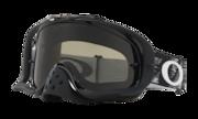 Crowbar® MX Goggle thumbnail