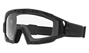 Standard Issue Ballistic Goggles 2.0