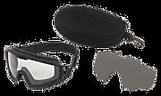 Standard Issue Ballistic Goggles 2.0 Array