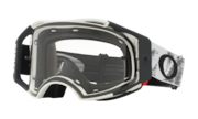 Airbrake® MX Goggle - Matte White Speed