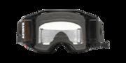 Airbrake® MX Goggles - Black