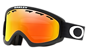 O-Frame® 2.0 XS (Youth Fit) Snow Goggles