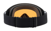 O-Frame® 2.0 XS Snow Goggles - Matte Black