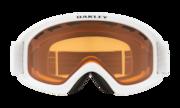 O-Frame® 2.0 XS Snow Goggles - Matte White