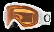 O-Frame® 2.0 XL Snow Goggle thumbnail