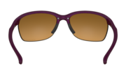 Unstoppable - Raspberry Spritzer / Brown Gradient Polarized