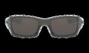 Fives Squared® - Grey Smoke