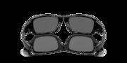 Fives Squared® - Polished Black
