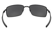 Square Wire™ - Matte Black