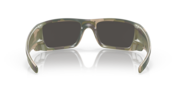 Standard Issue Fuel Cell Multicam® Collection - Multicam