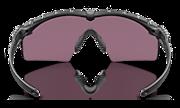 Standard Issue Ballistic M Frame® 3.0 - Matte Black