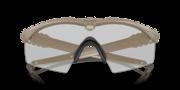 Standard Issue Ballistic M Frame® 3.0 Array - Dark Bone