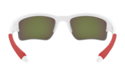 Quarter Jacket™ (Youth Fit) - Polished White