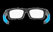 Crosslink® Pitch® - Satin Black