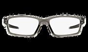 Crosslink® Pitch® (Asia Fit) - Grey Smoke