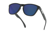 Frogskins (Asia Fit) - Matte Black