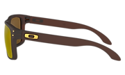 Holbrook™ (Asia Fit) - Matte Rootbeer