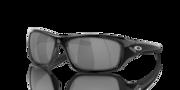 black iridium