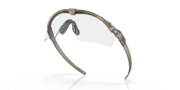 Standard Issue Ballistic M Frame® 3.0 Array Multicam® Collection - Multicam