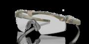 Standard Issue Ballistic M Frame® 3.0 Array Multicam® Collection