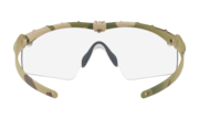 Standard Issue Ballistic M Frame® 3.0 Multicam® Collection - Multicam