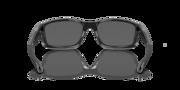 Chainlink™ - Polished Black