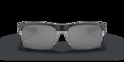 TwoFace™ (Low Bridge Fit) - Polished Black