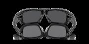 Valve® - Polished Black
