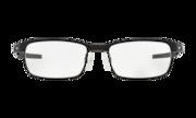 TinCup™ - Powder Coal / Demo Lens