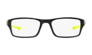 Chamfer™ - Satin Black/Retina Burn