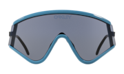 Eyeshade™ Heritage Collection - BLUE