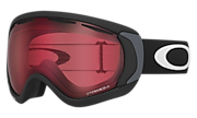 Canopy™ Snow Goggles
