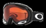 A-Frame® 2.0 Snow Goggle thumbnail