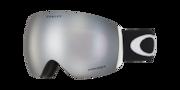 Flight Deck™ L Snow Goggles