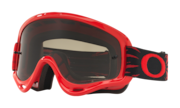 O-Frame® XS Sand MX Goggle (Youth Fit)