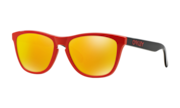 Frogskins™ Heritage Collection